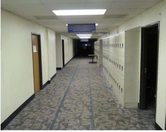 Modular Classroom Llc : Floor plans modular classrooms llc