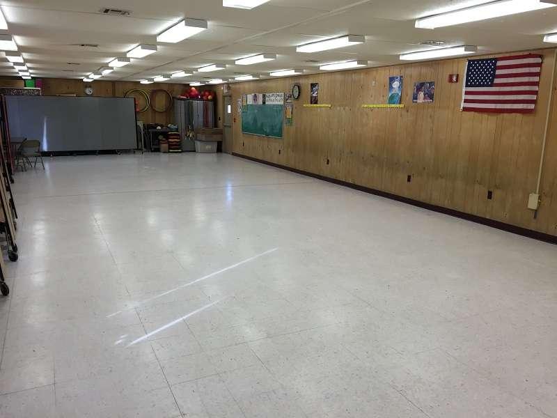 Modular Classrooms, LLC