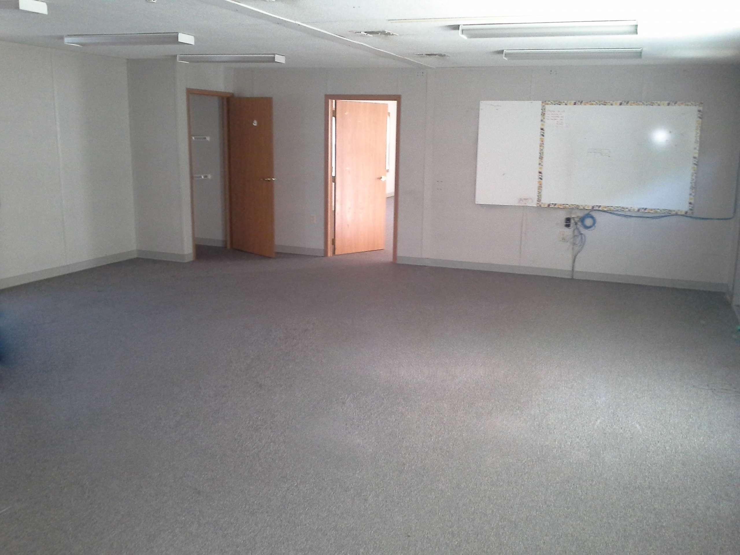 Modular Classroom Llc ~ Floor plans modular classrooms llc