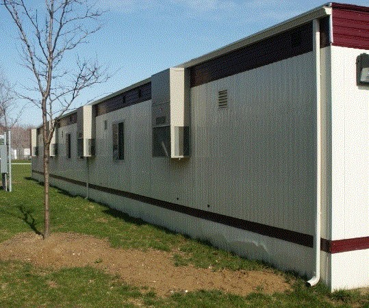 Modular Classroom Rental : Top costliest mistakes when buying a modular classroom