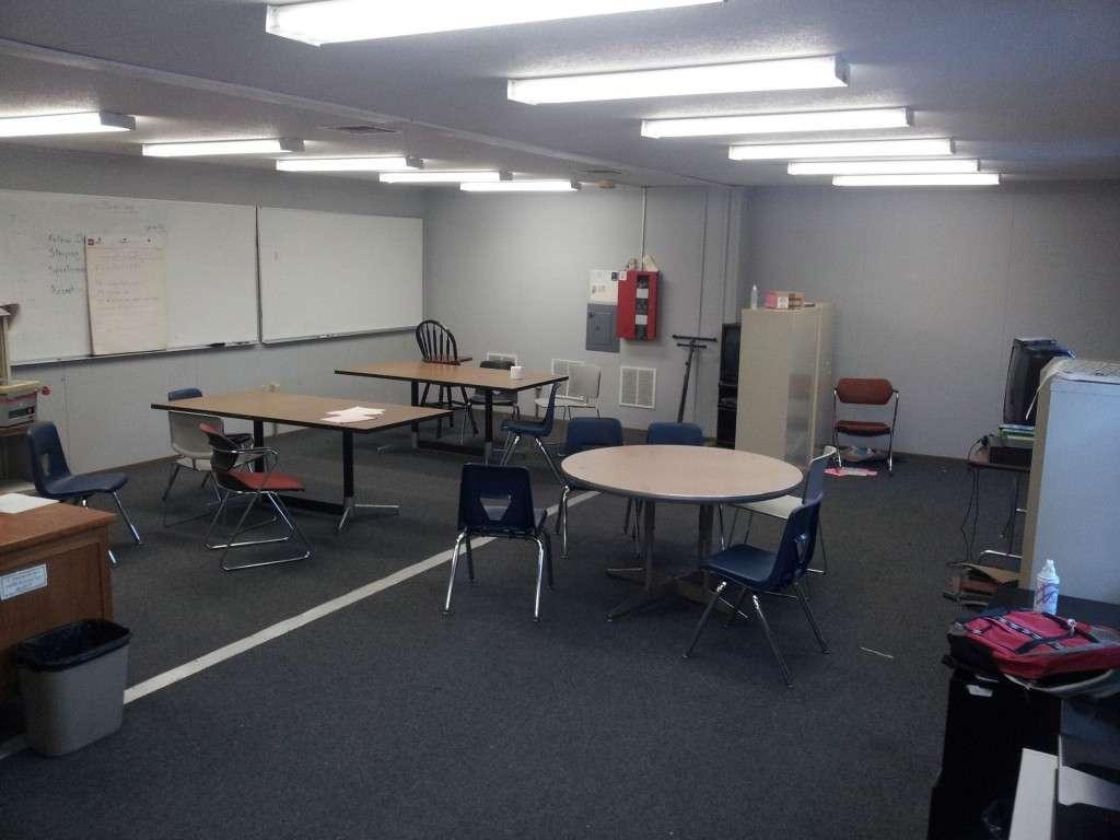 Modular Classroom Llc ~ Top costliest mistakes when buying a modular classroom